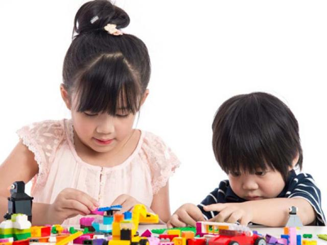 9 bí quyết nuôi dạy giúp trẻ luôn tự tin và thành công trong cuộc sống