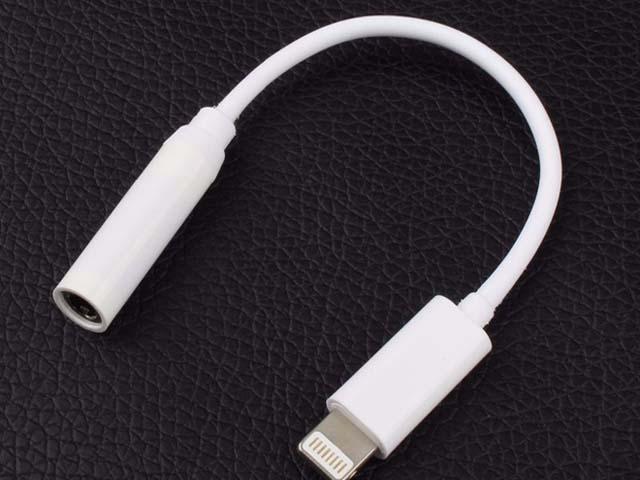 Đây là thứ mà iPhone X thế hệ mới thua thiệt so với các iPhone hiện tại