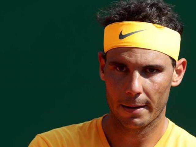"""Phân nhánh Madrid Open: Thoát Nadal, Djokovic vẫn """"nặng gánh"""""""