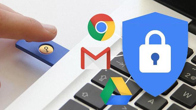 """""""Chuyên gia an ninh"""" của Google cập bến iOS - 1"""