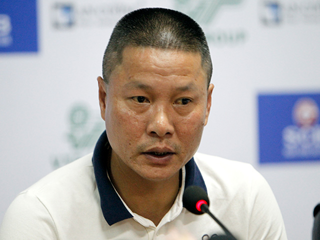 Quang Hải, Duy Mạnh U23 được cảnh báo về lối đá đội HLV Miura