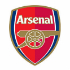 Chi tiết Arsenal - Burnley: Welbeck vô duyên không có bàn thứ 6 (KT) - 1