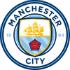 Chi tiết Man City - Huddersfield: Nỗ lực bất thành, thót tim phút bù giờ (KT) - 1