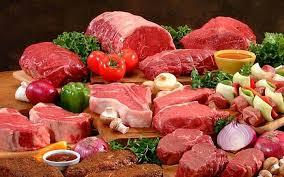 5 loại thực phẩm nên hạn chế ăn vào mùa hè - 1