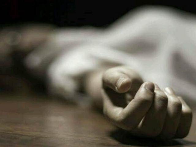 Thư tuyệt mệnh hé lộ sự thật về thảm án chồng cũ giết 4 đứa con