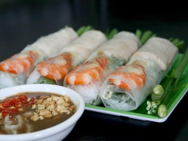 Top 10 món ăn vặt hot nhất Sài Gòn hè này chắc chắn phải thử một lần
