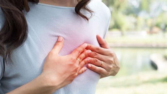 11 bí mật khó tin về bệnh tim mạch không phải ai cũng biết - 10