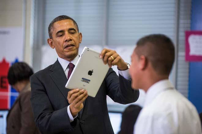 iPad Pro rất tốt, nhưng iPad 9.7 inch mới là kho báu của nhiều người dùng - 6