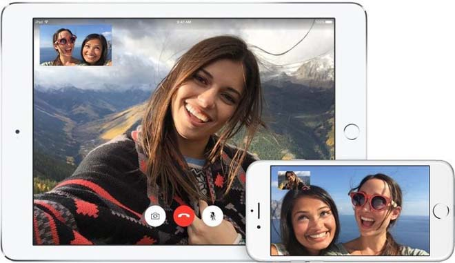 iPad Pro rất tốt, nhưng iPad 9.7 inch mới là kho báu của nhiều người dùng - 7