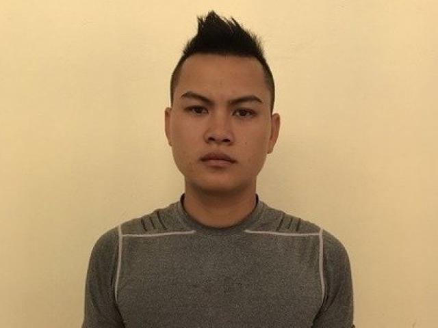 Bắt khẩn cấp con trai nghi phạm giết 2 bố con ở Hưng Yên