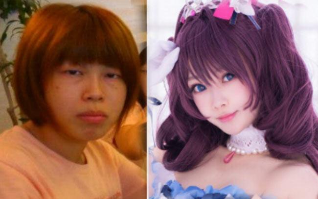 """Ca """"đập mặt xây lại"""" tốn 1,5 tỷ đồng của hot girl Nhật Bản - 1"""