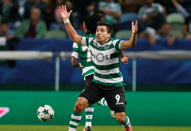 Chấn động CLB cũ Ronaldo: Cầu thủ bị đánh, sếp lớn vào tù, Tổng thống phẫn nộ - 1