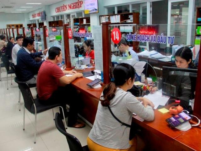 40 nhân tài ở Đà Nẵng xin thôi việc