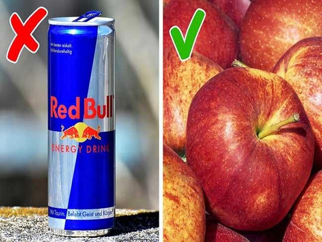9 câu trả lời hay nhất cho câu hỏi: 'Ăn gì để khỏe mạnh'? - 1