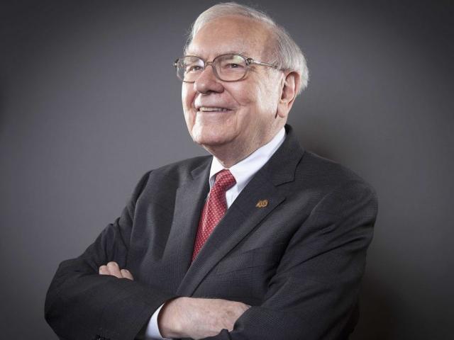 Những quy tắc đặc biệt được tỷ phú Warren Buffett tuân thủ suốt cuộc đời