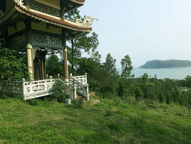 Về Quảng Bình khám phá những hang động nổi tiếng thế giới - 8