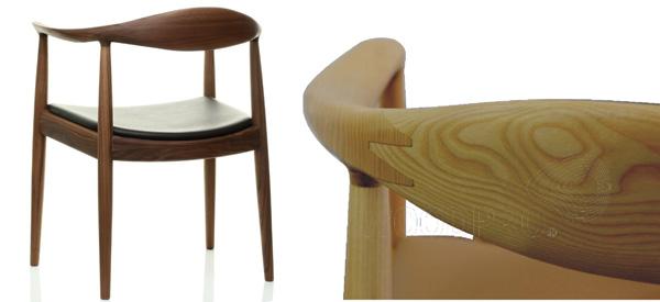 Đem thiên nhiên vào không gian sống với nội thất Woodpro đạt chuẩn - 3