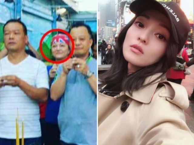 Tình tiết mới vụ sao Đài bị tố bất hiếu, để mẹ sang Việt Nam làm công trả nợ