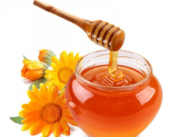 Mật ong, sản phẩm sĩ tử nên dùng