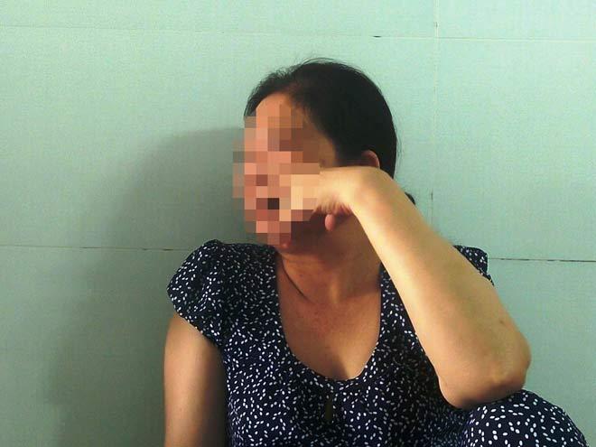 Cô gái bị người yêu giết, phân xác ở Gò Vấp: Nạn nhân đã linh cảm có người theo dõi