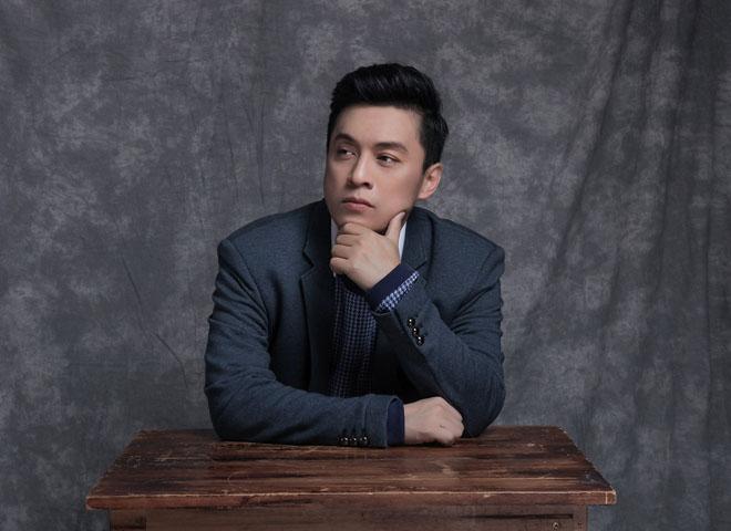 Bị nghi xài lại ý tưởng của Hà Anh Tuấn, Lam Trường nói gì? - 1