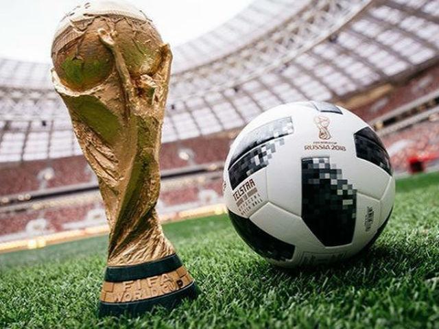 Bản quyền World Cup: Việt Nam 'cứng', 'hàng xóm' mạnh tay thế nào?
