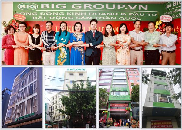 """Doanh nhân Võ Phi Nhật Huy: """"Tôi chia sẻ kinh nghiệm để cùng mọi người thành công trong BĐS"""" - 4"""