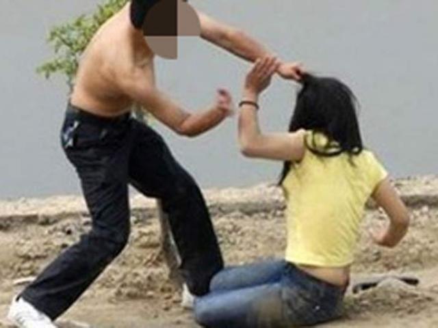 1528356055 439 thumbnail Hé lộ nguyên nhân gã trai đánh người yêu mang bầu 3 tháng tử vong