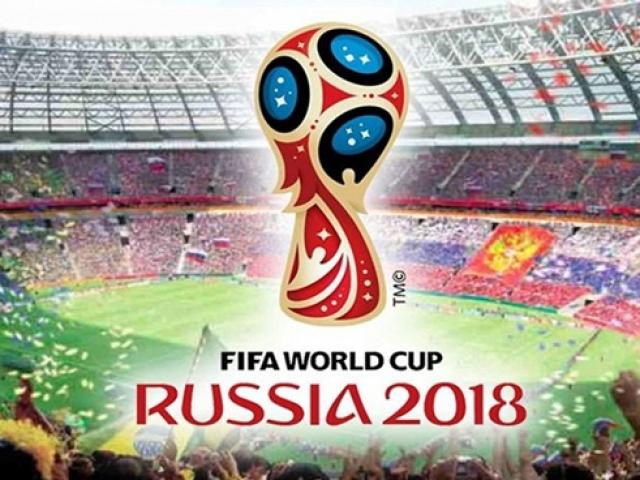 VTV vẫn chưa có bản quyền World Cup, tại sao?