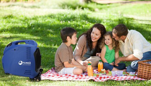 Mùa hè trẻ biếng ăn, mẹ hãy làm theo 4 tuyệt chiêu này - 2