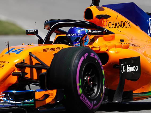 """Đua xe F1, chạy thử Canadian GP: Ác mộng những """"chiến mã"""" vỡ nát"""
