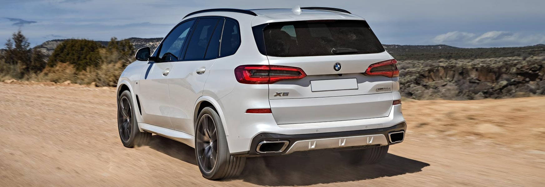 BMW X6 thế hệ mới trông như thế nào khi lấy cảm hứng từ BMW X5 2019? - 10