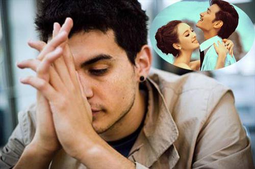 7 dấu hiệu cho biết cô gái bạn yêu đang để ý người đàn ông khác