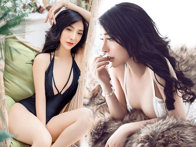 """""""Nữ hoàng chuyển giới Hà thành"""" kể lại quá khứ bị lột trần giữa đường"""