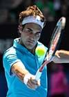 Chi tiết tennis Federer – Pella: Vùng lên mạnh mẽ (KT) - 1