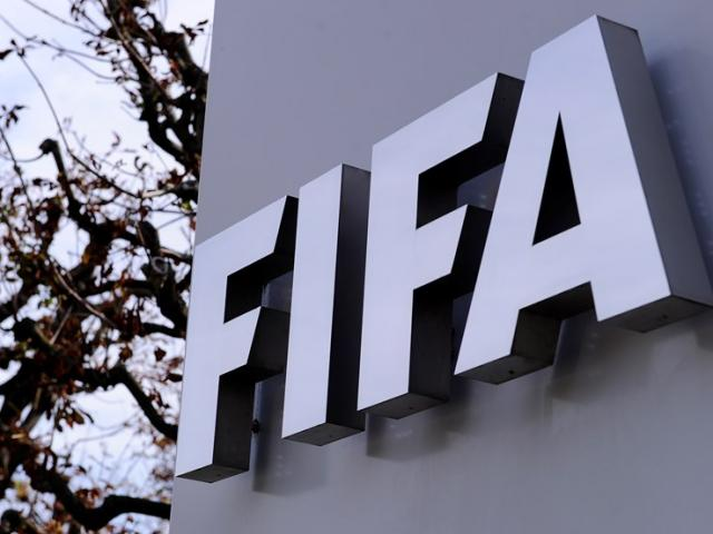 Hé lộ số tiền khổng lồ FIFA sẽ kiếm được trong kỳ World Cup năm nay