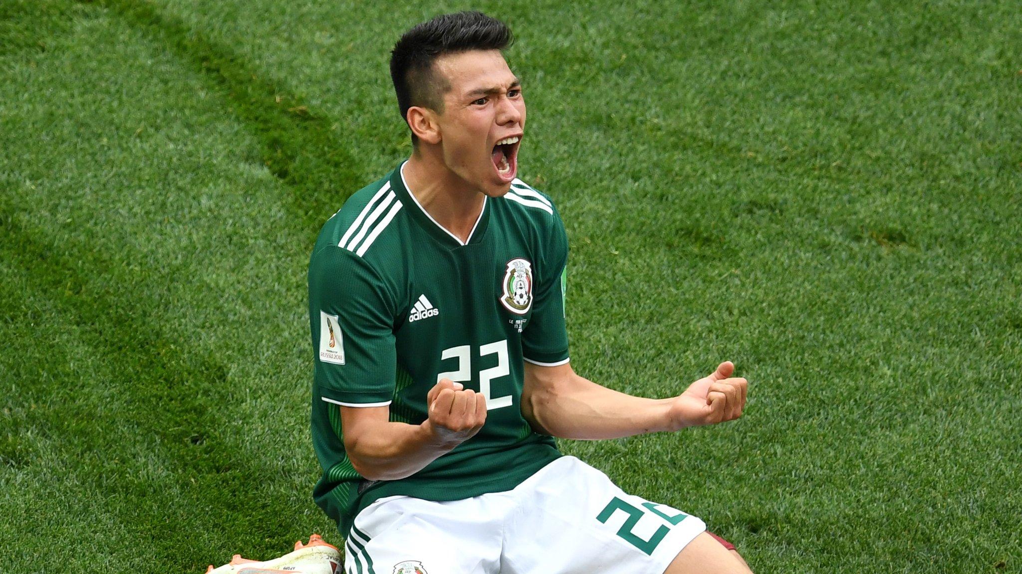 """Trùng hợp khó tin giữa """"Ma búp bê"""" và tiền vệ xé lưới tuyển Đức - 1"""