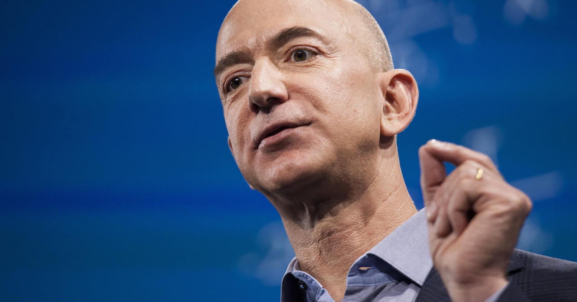 Ba CEO này được tỷ phú giàu nhất hành tinh vô cùng ngưỡng mộ - 1