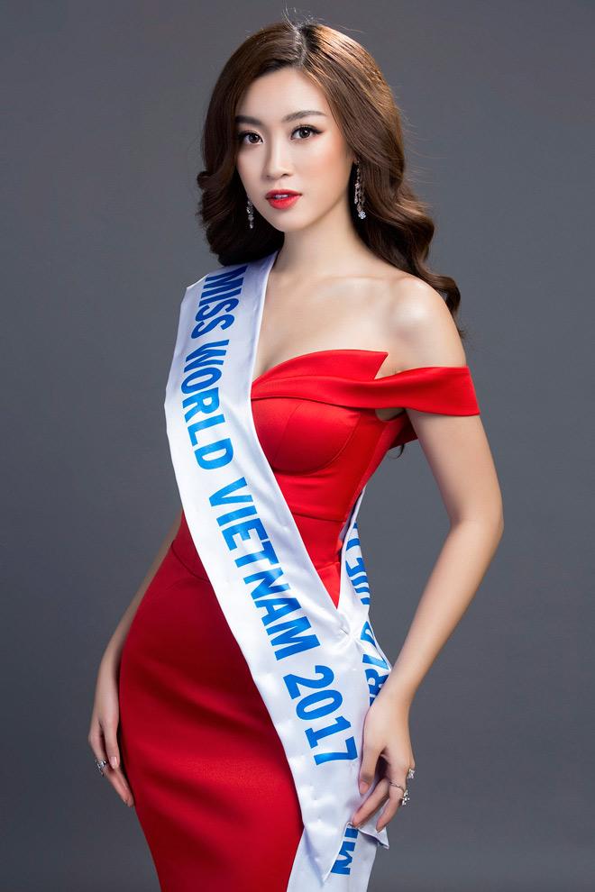 Hoa hậu Viêt Nam 2018 - dấu mốc 30 năm hành trình tôn vinh nhan sắc Việt - 1