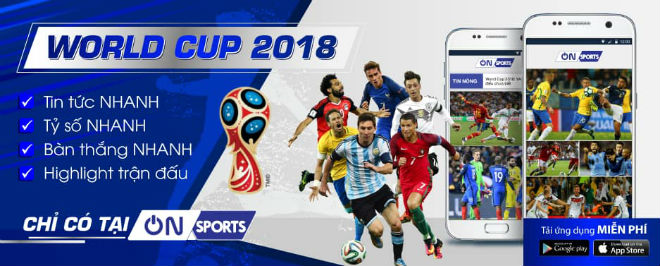 Người hâm mộ nguy cơ mất World Cup như chơi? - 1