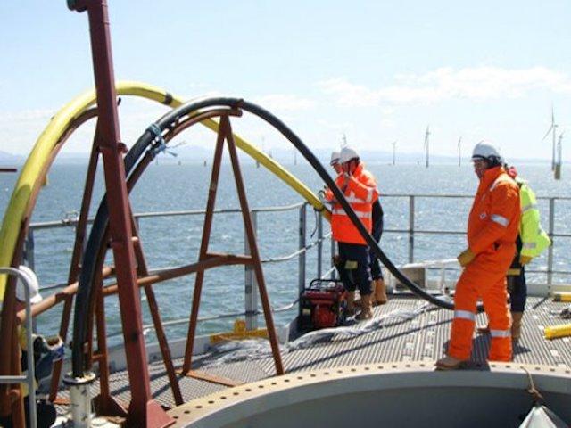 VNPT thông tin chính thức về sự cố trên tuyến cáp quang biển AAG ngày 16/6