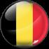 Chi tiết World Cup Bỉ - Panama: Lukaku cú đúp định đoạt (KT) - 1