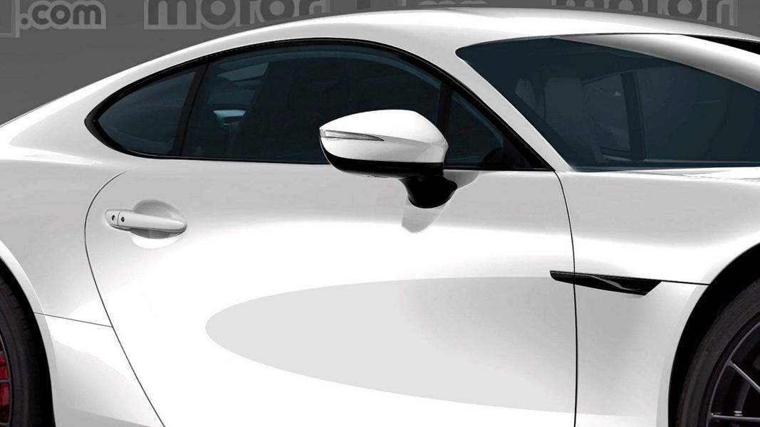 Mazda RX-9 dùng động cơ xoay có thể được sản xuất trong tương lai - 6