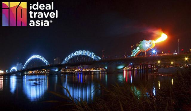 6 cây cầu đưa Đà Nẵng ra biển lớn khiến ai cũng khao khát được ghé thăm - 4