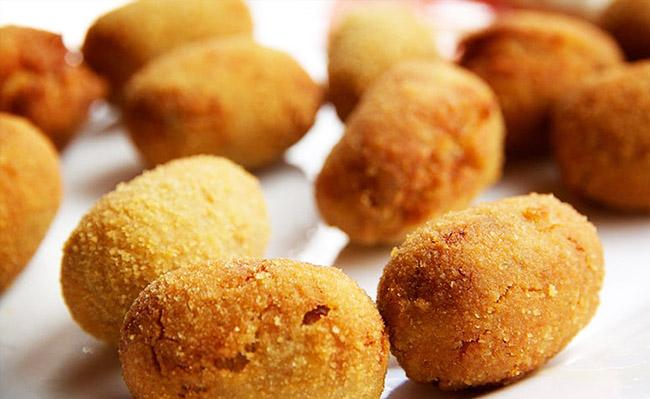"""Những chú """"bò tót"""" Tây Ban Nha nhờ ăn những món này mà trở nên dũng mãnh trên sân cỏ - 1"""