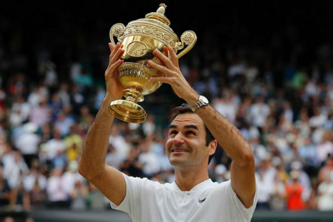 Tin thể thao HOT 26/6: Djokovic muốn quên nỗi đau Miami Open - 1