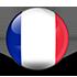 """Chi tiết World Cup Pháp - Đan Mạch: """"Cả làng"""" cùng vui (KT) - 1"""