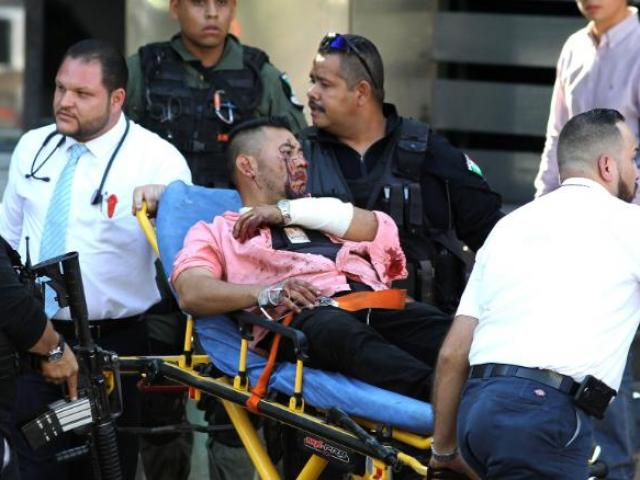Mexico: 132 chính trị gia bị giết hại trước bầu cử tổng thống