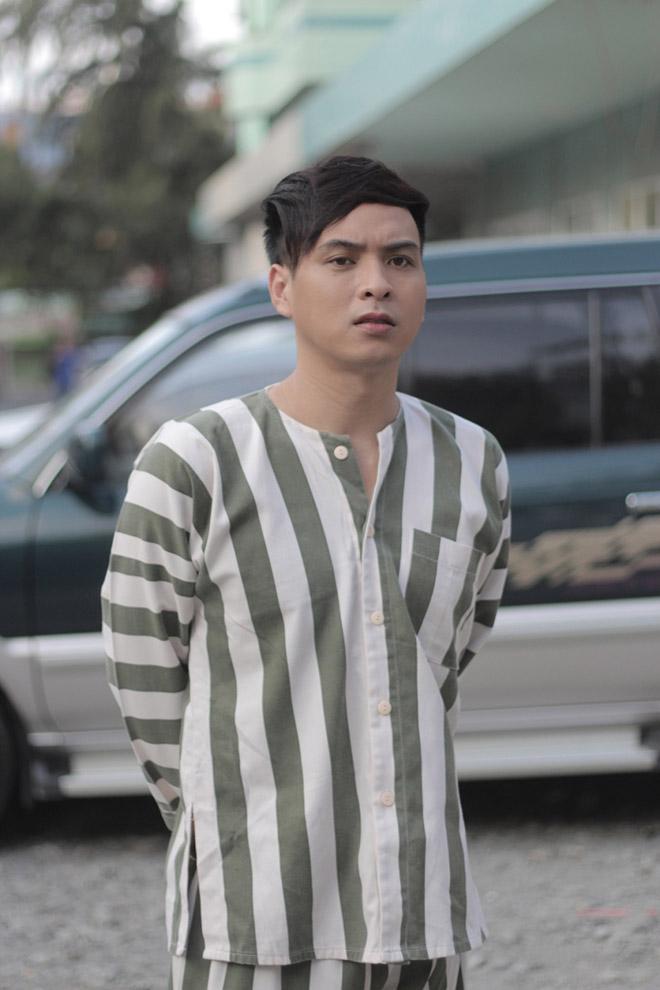 """""""Giang hồ"""" của Hồ Quang Hiếu giành view với """"Thập tam muội"""" của Thu Trang - 1"""