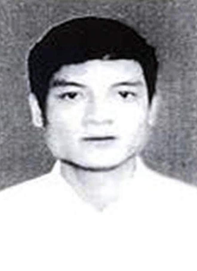 Trùm ma túy ở Loóng Luông liên quan tử tù Nguyễn Văn Tình như thế nào? - 1